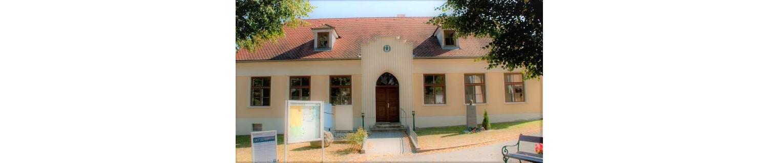 Ungarisches Medien-und Informationszentrum